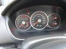 Honda Civic 1.4 is 2004 rok benzyna gaz klimatyzacja ABS ele - 4