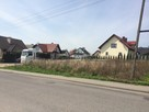 Sprzedam działkę budowlaną w Chojnicach przy ulicy Prochowej - 6