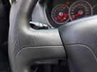 Honda Civic 1.4 is 2004 rok benzyna gaz klimatyzacja ABS ele - 6
