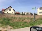 Sprzedam działkę budowlaną w Chojnicach przy ulicy Prochowej - 5