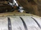 Honda Civic 1.4 is 2004 rok benzyna gaz klimatyzacja ABS ele - 5