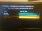 MONTAŻ ANTEN TV-SAT GRYBÓW TEL.664491116 BIECZ,CIĘŻKOWICE - 4