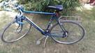 Sprzedam rower - 4