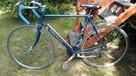 Sprzedam rower - 5
