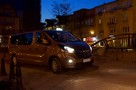 Taxi Bus Zakopane, Przewóz osób