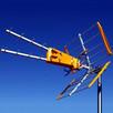 Anteny TV SAT montaż, serwis, naprawa 501987666 - 3