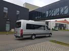 Busy Katowice przewozy Dąbrowa wynajem busów Sosnowiec Tychy - 1