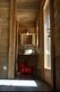 Stare drewno-oryginalny pomysł na wystrój wnętrz