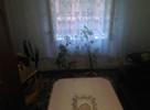 wynajme pokój w centrum Cieszyna - 4