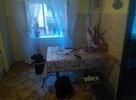 wynajme pokój w centrum Cieszyna - 7