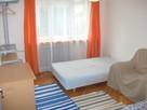 Wynajmę mieszkanie Kraków Rzeźnicza - 2