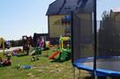 willa Aisza -pensjonat 500m od morza przyjazny dla dzieci