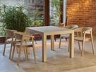 Krzesła kuchenne meble do kuchni Łódź Radomsko - 6