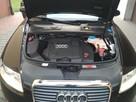 Audi A6 C6 2008r, 192000km Niemiec, XENON/ Nawi/Led, PL - 6