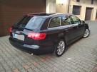 Audi A6 C6 2008r, 192000km Niemiec, XENON/ Nawi/Led, PL - 1