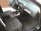 Audi A6 C6 2008r, 192000km Niemiec, XENON/ Nawi/Led, PL - 5
