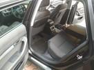 Audi A6 C6 2008r, 192000km Niemiec, XENON/ Nawi/Led, PL - 7