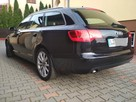 Audi A6 C6 2008r, 192000km Niemiec, XENON/ Nawi/Led, PL - 3