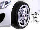 Maserati na akumulator dla dziecka nowa cena - 3