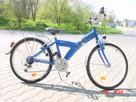 rowery sprzedam
