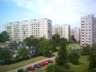 Kupię mieszkanie w Katowicach może być zadłużone.