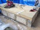 Renowacja posadzek-szlif, poler marmuru, granitu, lastriko - 5