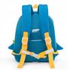 Plecak dla przedszkolaka - pingwinek - 4