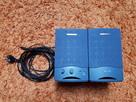 Głośniki Samsung SMS-2200