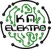 Elektronik , auto elektryk, elektromechanik.