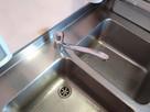 Hydraulika instalacje sanitarne