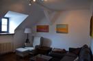 Mieszkanie Apartament Ścisłe Centrum Bez dodatkowych opłat - 4