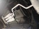 Profesjonalne Zabezpieczenie Antykorozyjne LibCar - 7