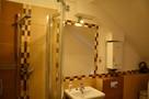 Mieszkanie Apartament Ścisłe Centrum Bez dodatkowych opłat - 7