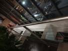 Mycie Okien, witryn - metodą alpinistyczną - wycinka drzew - 3