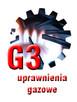 Uprawnienia GAZOWE Szkolenie+Egzamin - 1