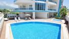 Umeblowane mieszkanie nad morzem w Turcji w niskiej cenie