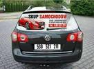 Szczecin Auto Skup. Skup Samochodów Najlepsze ceny Szczecin