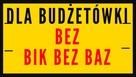 Kredyty dla osób pracujących w budżetówce ! do 10 000 zł !