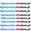 Darmowe Ogłoszenia Drobne Polska, Małopolska, Kraków