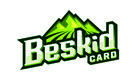 Wypoczynek w Beskidach z BeskidCard !