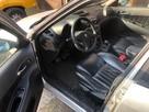 Alfa Romeo 156 1,9 Diesel 1999r - 3
