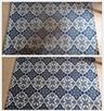 Pranie tapicerki meblowej i samochodowej, dywany, Lubin - 4