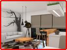 Tworzymy modele 3D, obiekty 3D, wizualizacje 3D