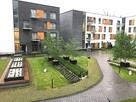 Rakowicka , komfortowe nowe mieszkanie 30m 2 - 3