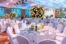 Wedding planner czyli konsultant ślubny - WARSZAWA i OKOLICE