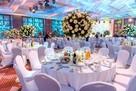 Wedding planner czyli konsultant ślubny - WARSZAWA i OKOLICE - 5