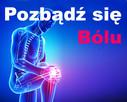 Uwaga - Usuwanie bólu o dużym nasileniu