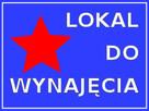 Lokal Użytkowy do wynajęcia - Brzezińska, Widzew - 1