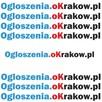 Ogłoszenia Drobne Polska, lokalne ogłoszenia