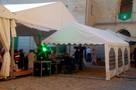 Namioty imprezowe - 4